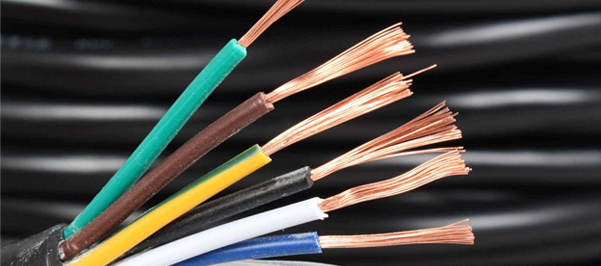 China wire  cable: shift  quantity to quality by taking the opportunity bus